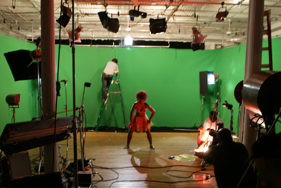 3rd-floor-soundstage-greenscreen-set-video-production-web