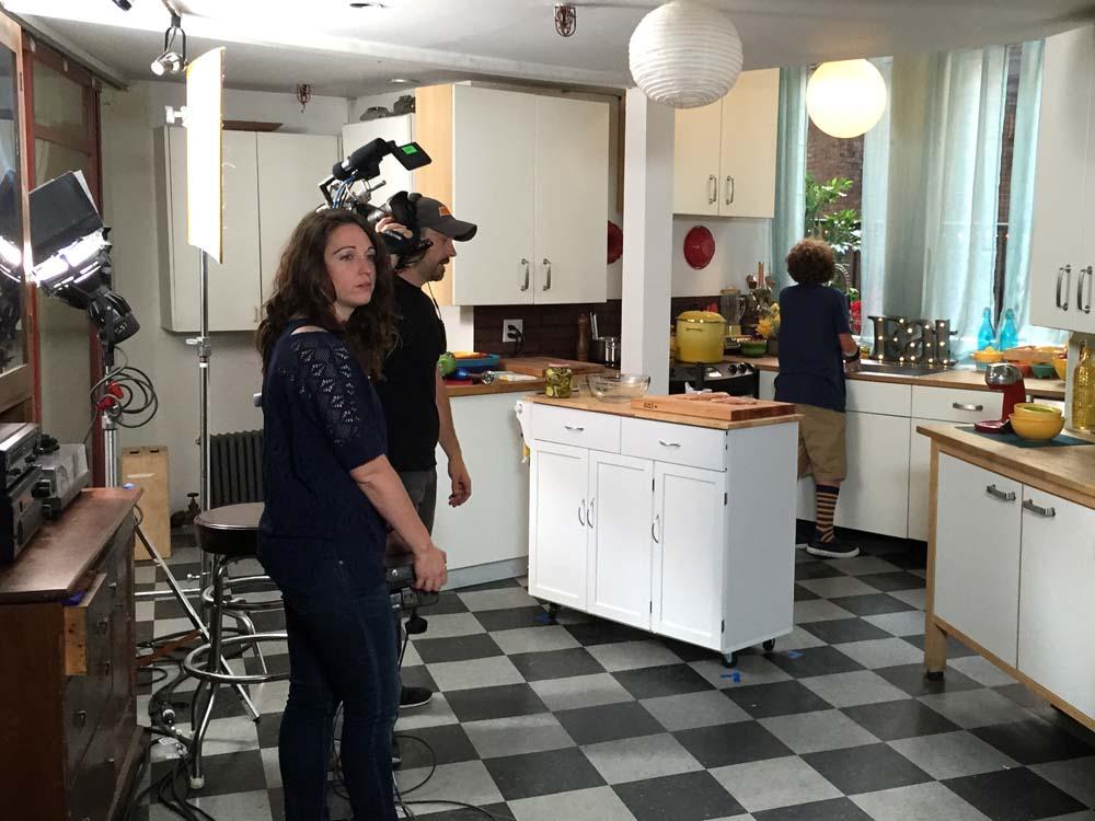 Web_kitchen_205