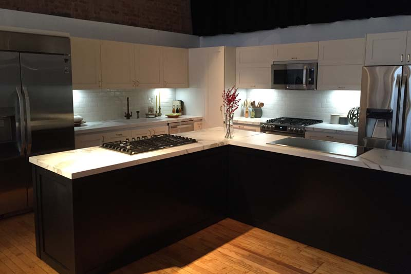 Web_kitchen_studio_main