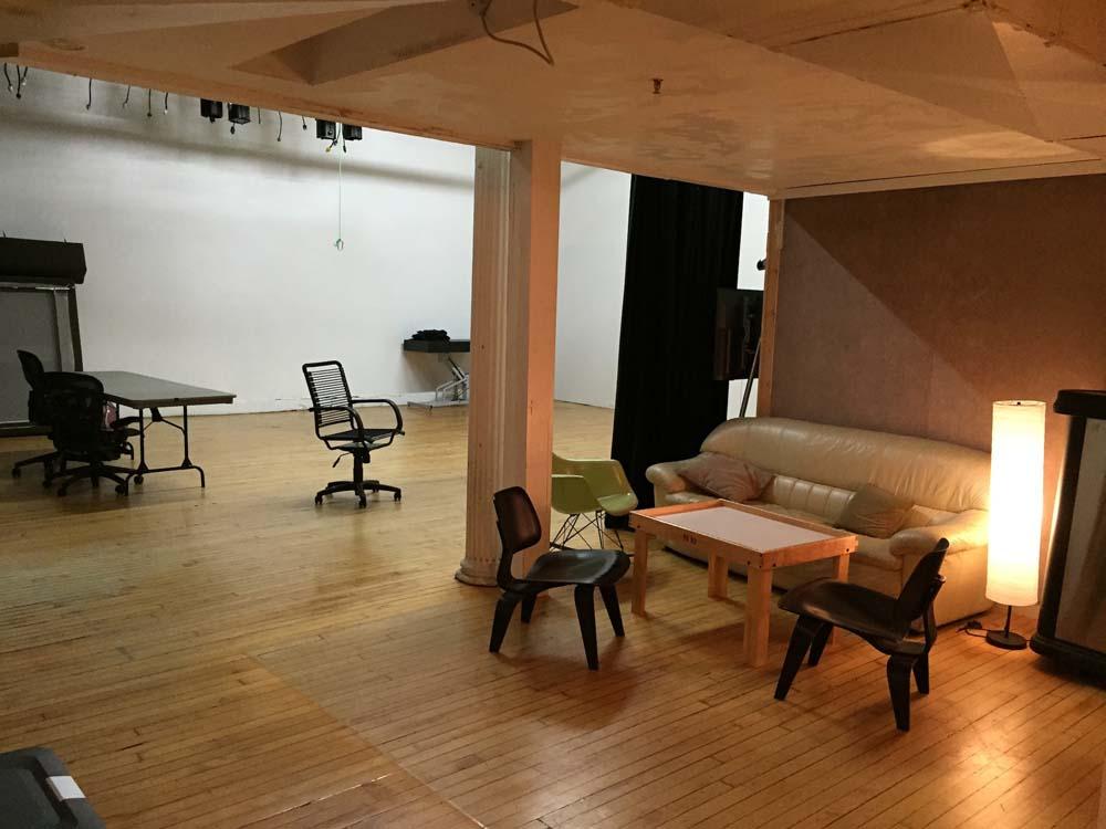 Web_soundstage_lounge_studio31