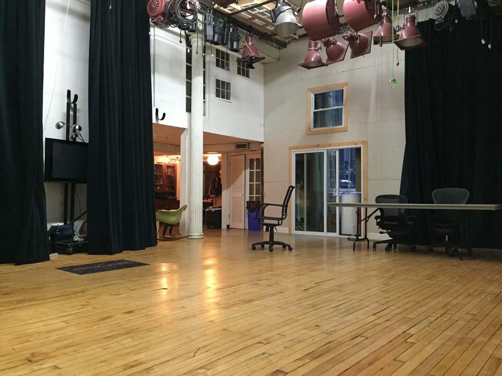 Web_soundstage_rear_studio3