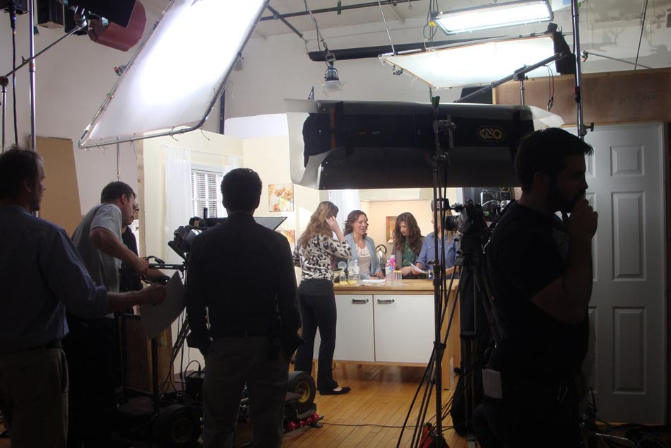 gerber-commercial-set-and-crew-production-web