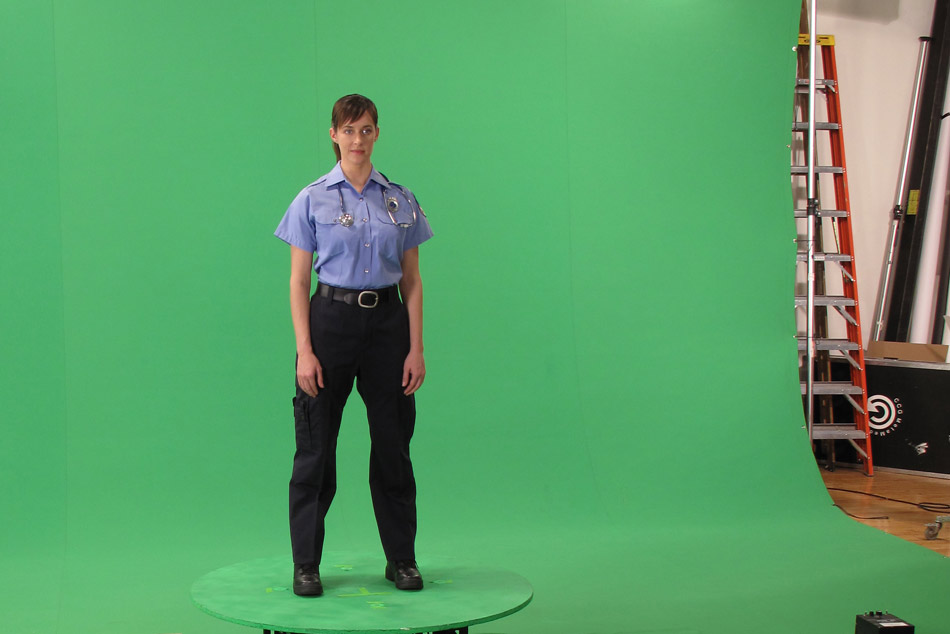 greenscreen-police-set-web