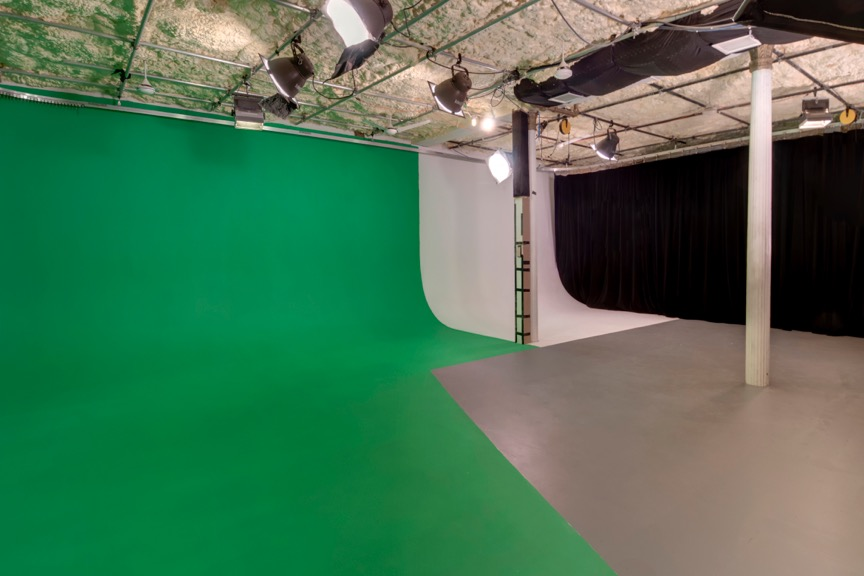 greenscreen-soundstage-studio
