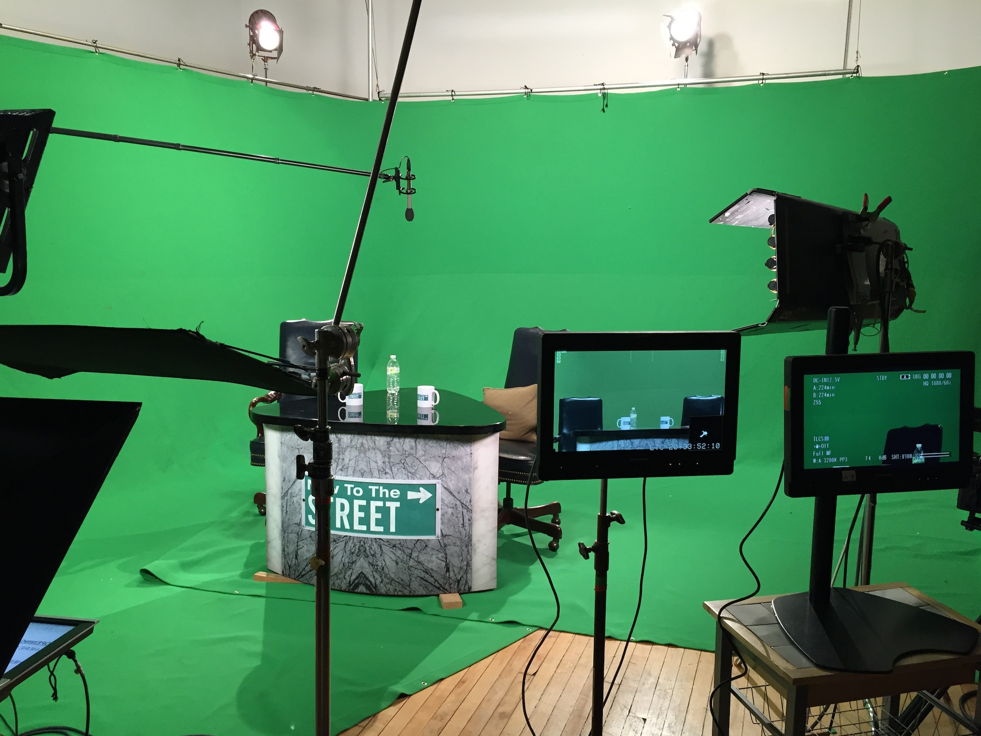 greenscreen-set-web