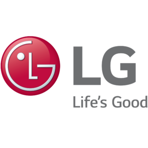 USK_LG_logo