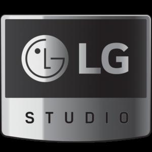 USK_LG_studio